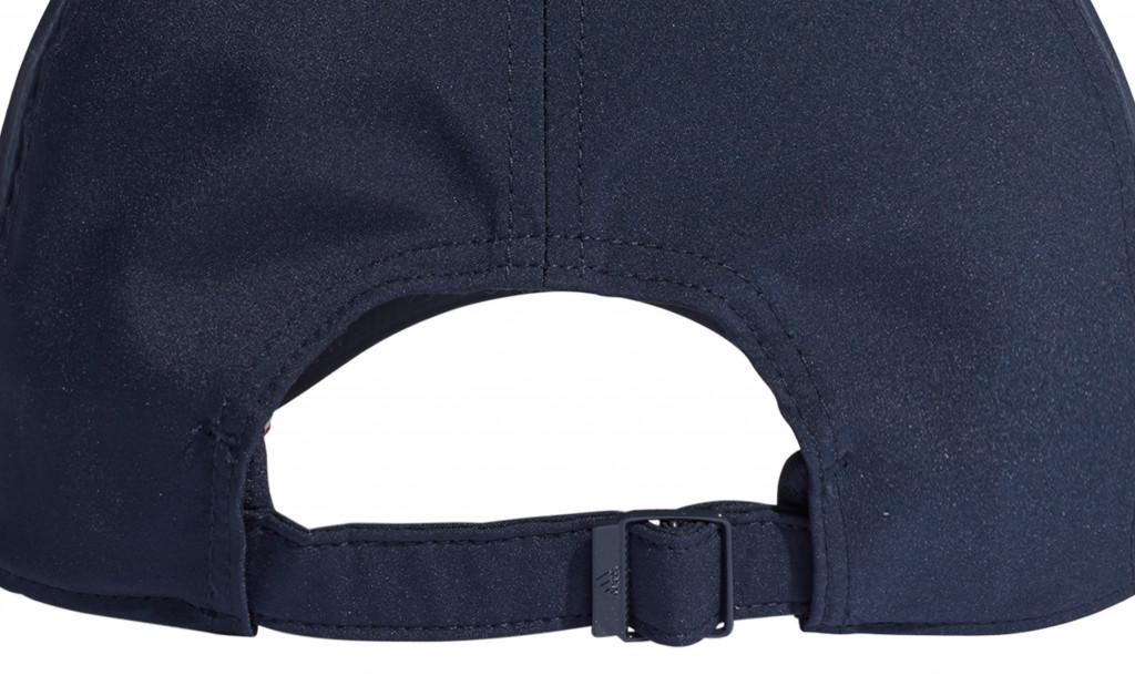 adidas CAP LIGHTWEIGHT METAL BADGE IMAGE 8