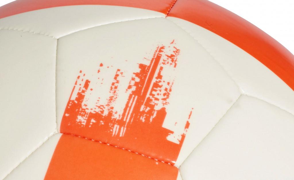 adidas EPP II IMAGE 5