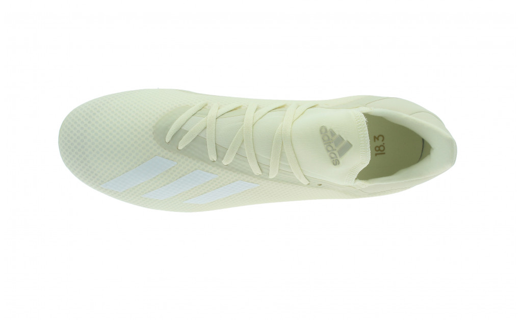 adidas X 18.3 AG IMAGE 5