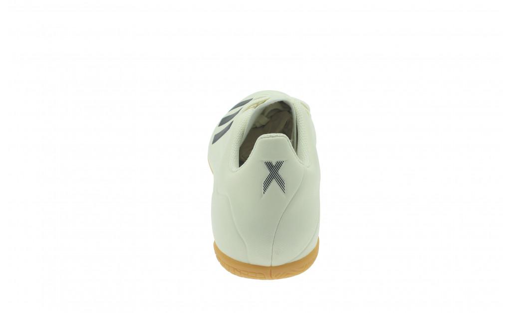 adidas X TANGO 18.4 IN IMAGE 2