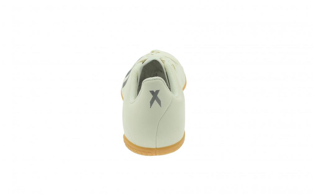 adidas X TANGO 18.4 IN JUNIOR IMAGE 2