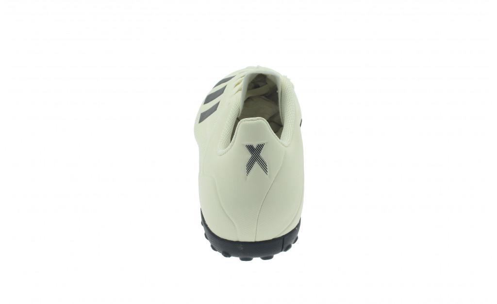 adidas X TANGO 18.4 TF IMAGE 2