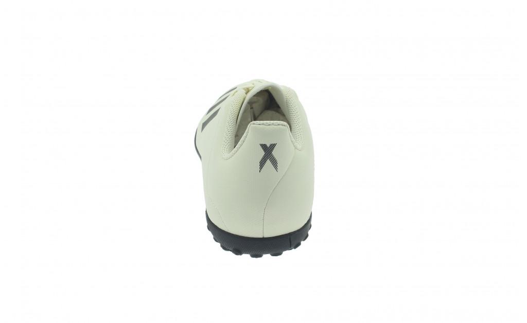 adidas X TANGO 18.4 TF NIÑO IMAGE 2