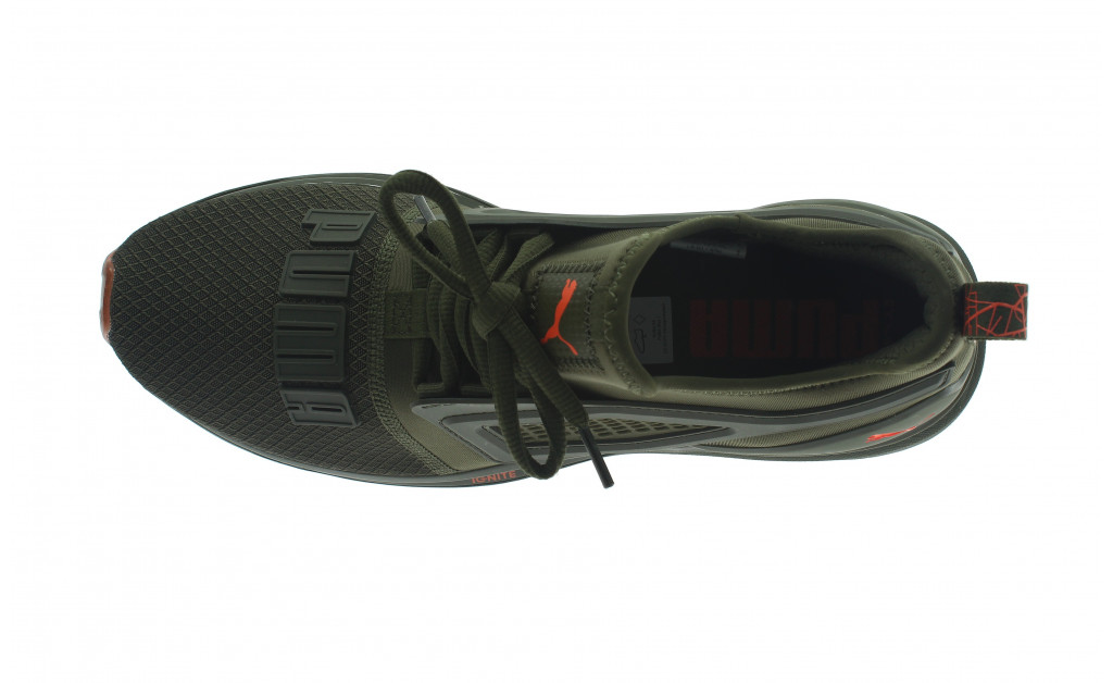PUMA IGNITE LIMITLESS 2 UNREST IMAGE 6