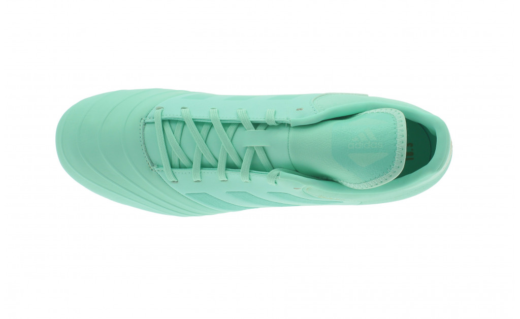 adidas COPA 18.3 FG IMAGE 6
