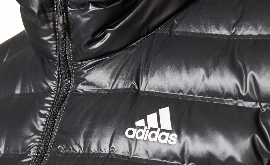 adidas VARILITE DOWN IMAGE 6