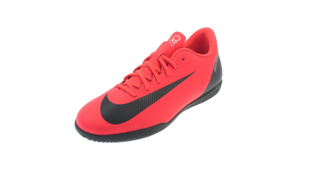 NIKE VAPORX 12 CLUB CR7 IC IMAGE 1