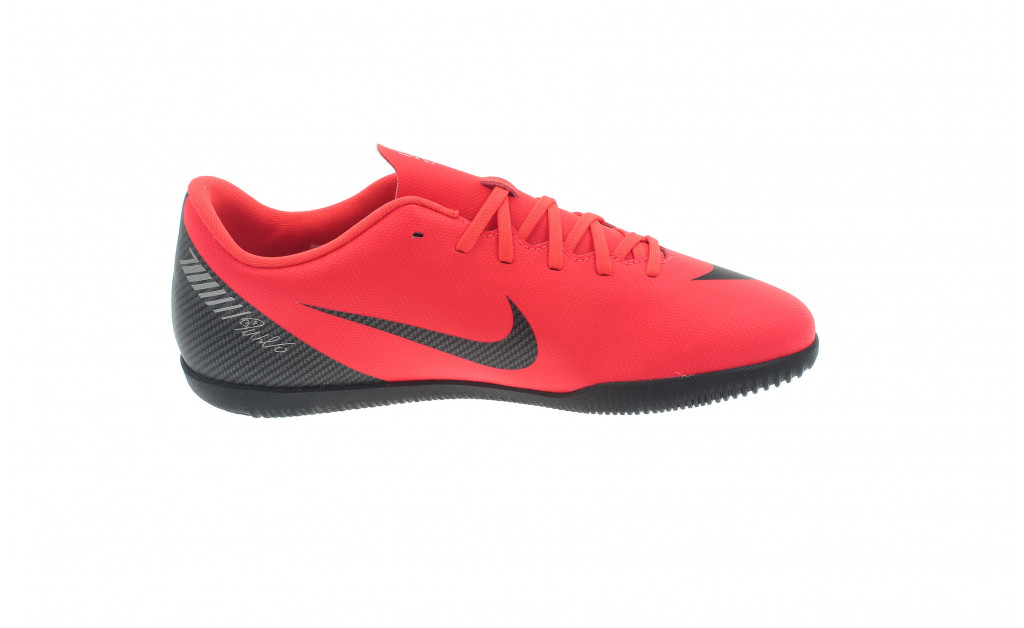 NIKE VAPORX 12 CLUB CR7 IC IMAGE 3