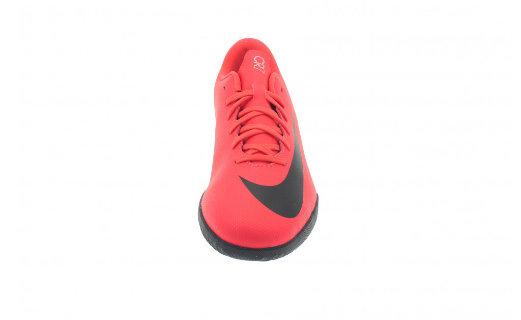 NIKE VAPORX 12 CLUB CR7 IC IMAGE 4