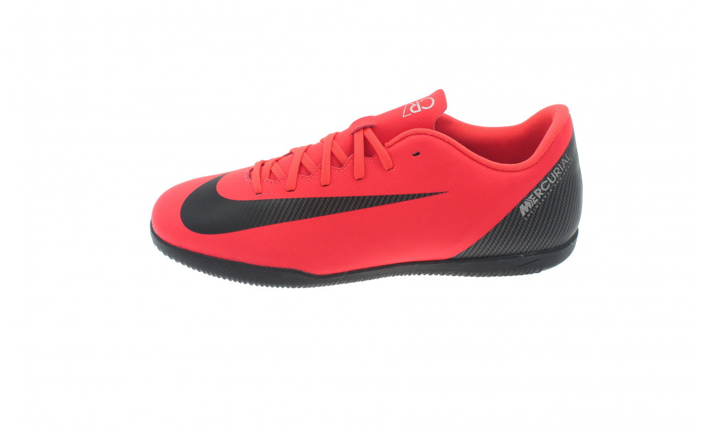 NIKE VAPORX 12 CLUB CR7 IC IMAGE 5