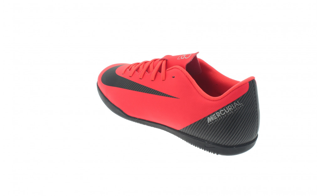 NIKE VAPORX 12 CLUB CR7 IC IMAGE 6