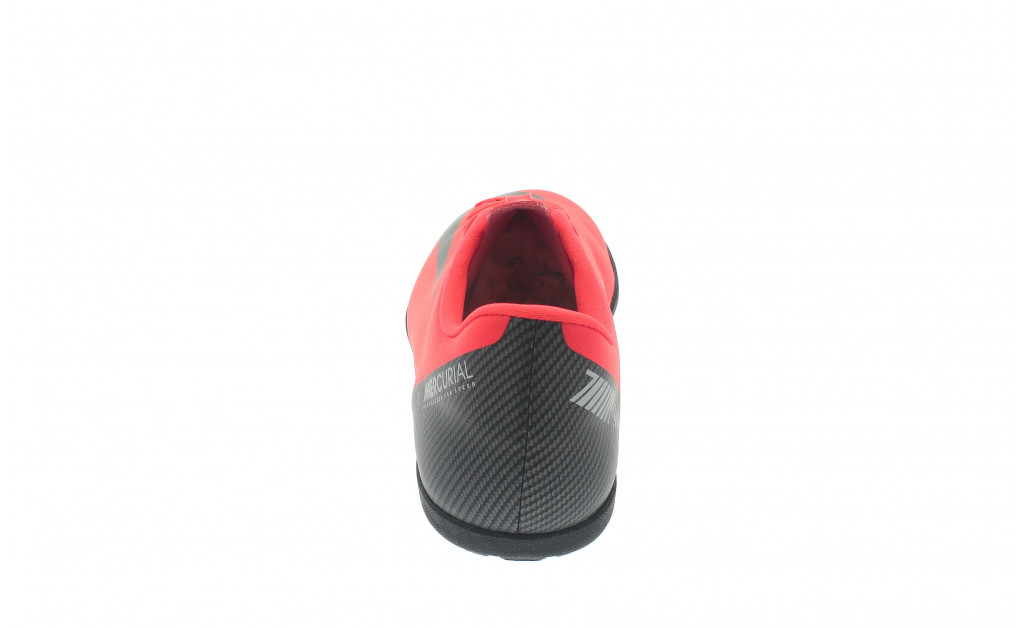 NIKE VAPORX 12 CLUB CR7 TF IMAGE 2