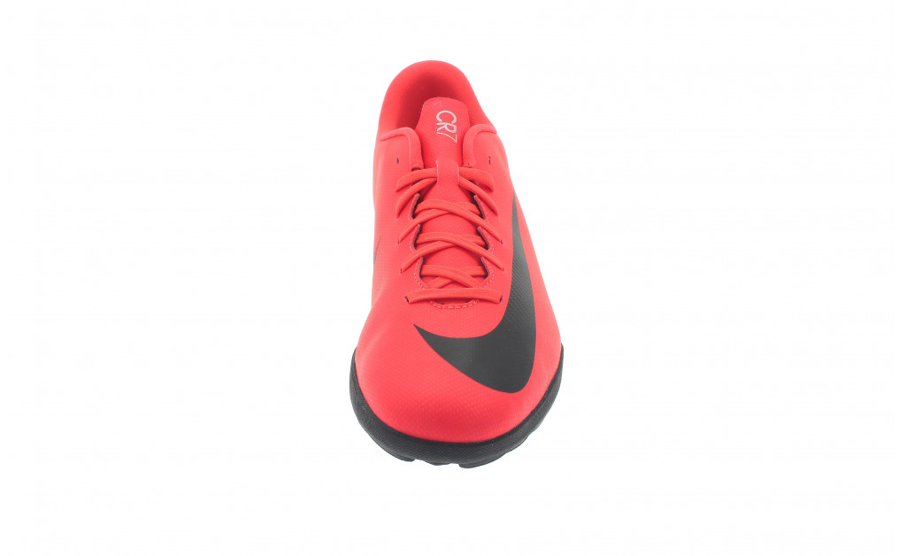 NIKE VAPORX 12 CLUB CR7 TF IMAGE 4