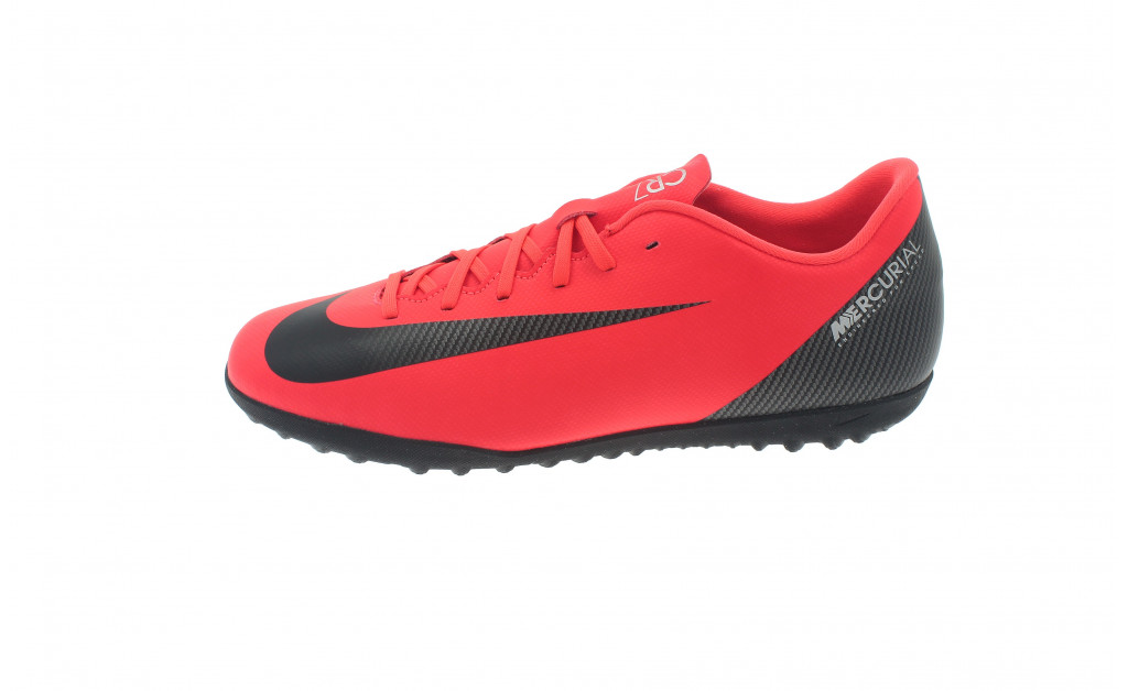 NIKE VAPORX 12 CLUB CR7 TF IMAGE 5