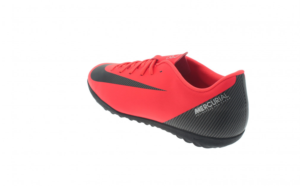 NIKE VAPORX 12 CLUB CR7 TF IMAGE 6