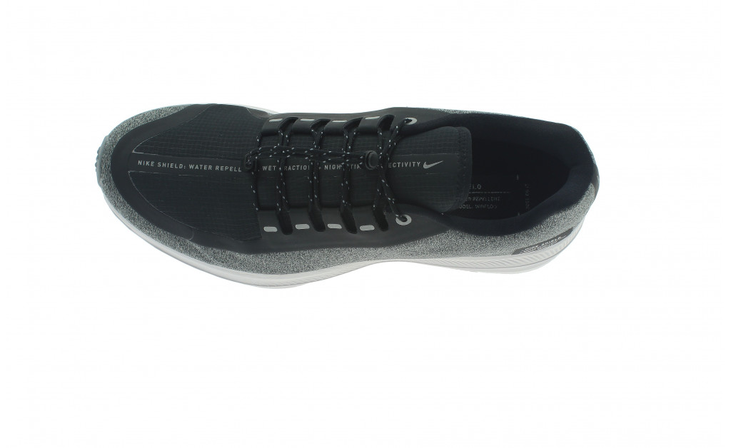 NIKE ZOOM WINFLO 5 RUN SHIELD IMAGE 5