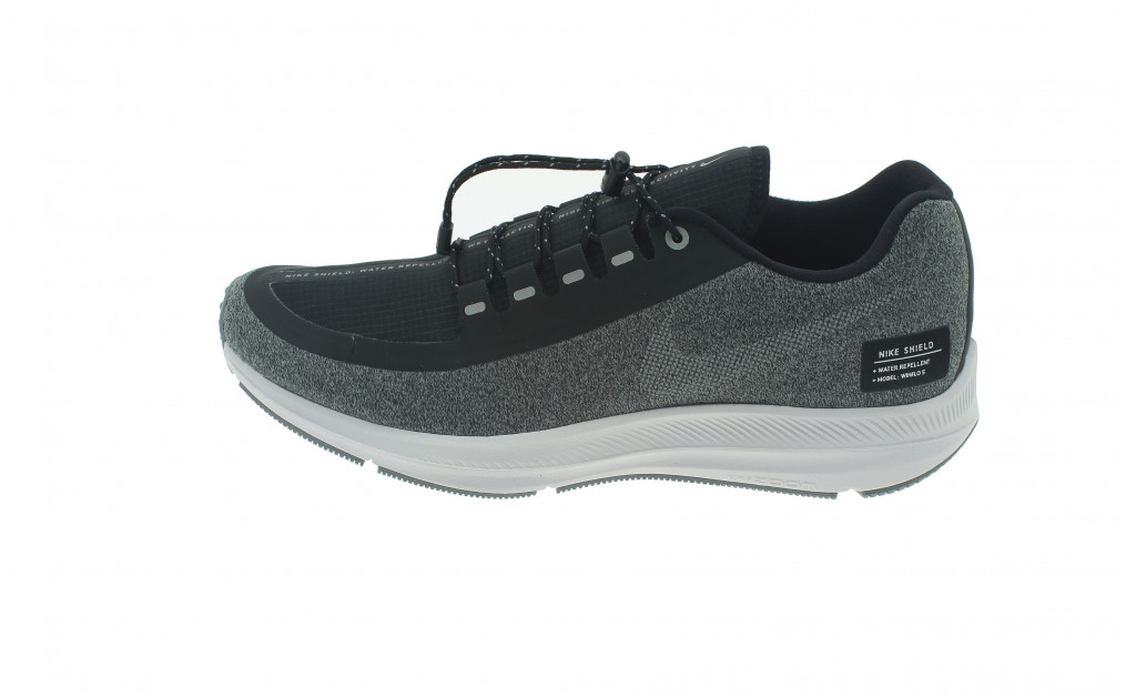 NIKE ZOOM WINFLO 5 RUN SHIELD IMAGE 7
