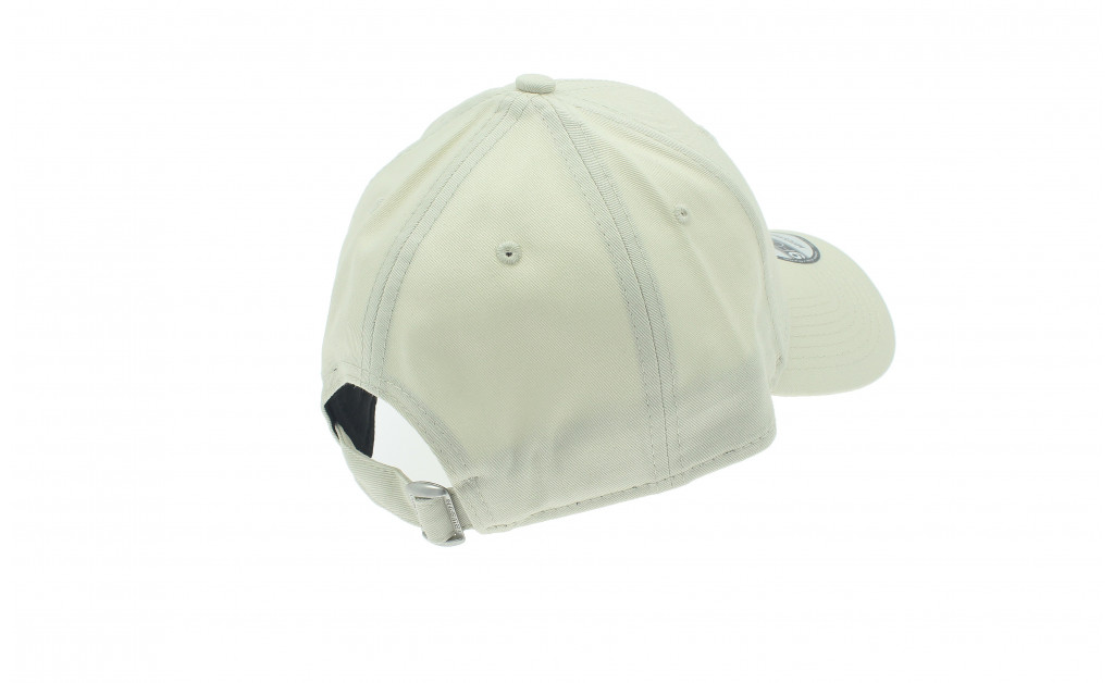 NEW ERA 9FORTY LEAGUE BASIC LA IMAGE 4