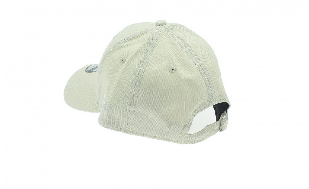 NEW ERA 9FORTY LEAGUE BASIC LA IMAGE 5