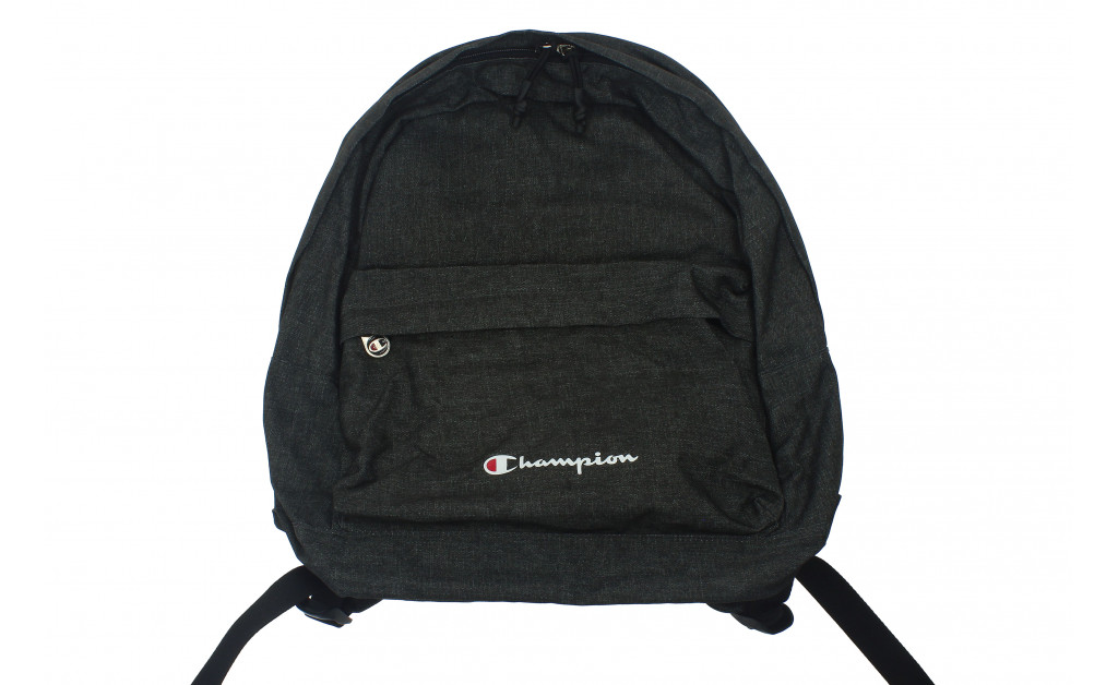 CHAMPION BACKPACK 804417 IMAGE 1
