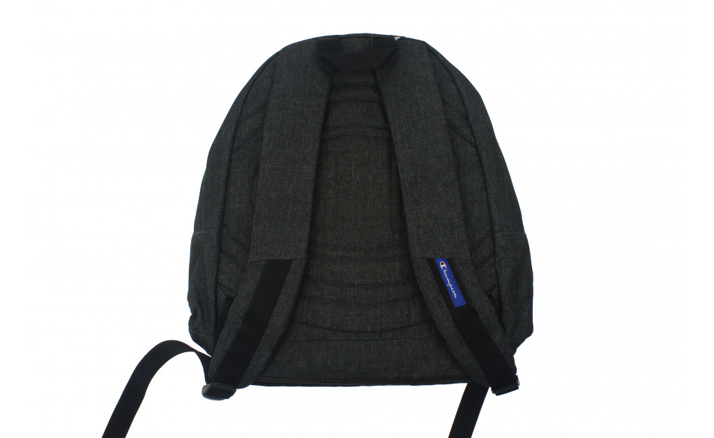 CHAMPION BACKPACK 804417 IMAGE 2
