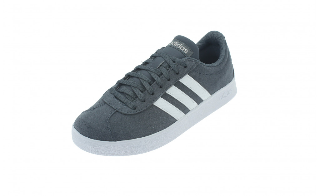 adidas VL COURT 2.0 MUJER IMAGE 1