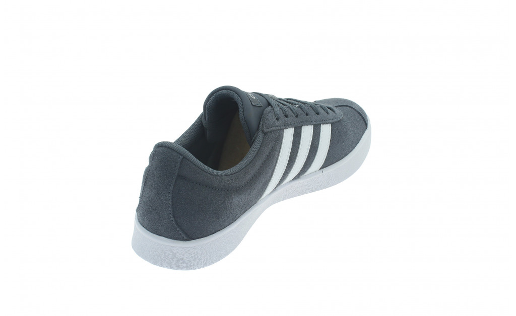 adidas VL COURT 2.0 MUJER IMAGE 3