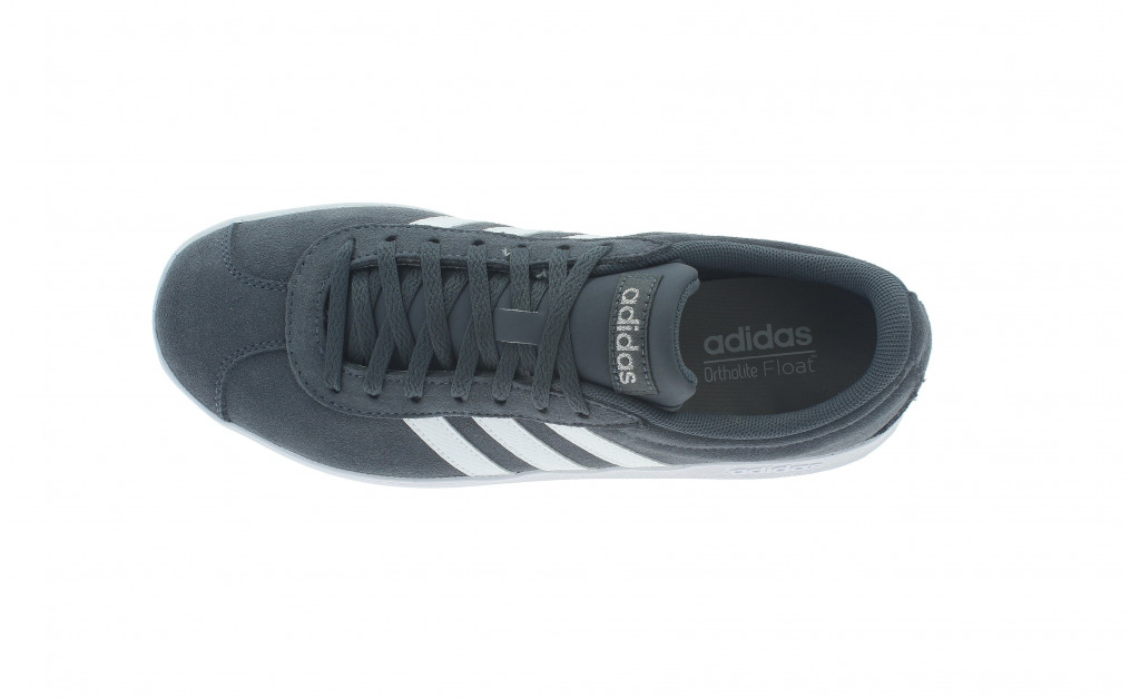 adidas VL COURT 2.0 MUJER IMAGE 5