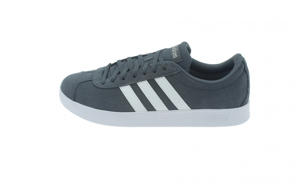 adidas VL COURT 2.0 MUJER IMAGE 7