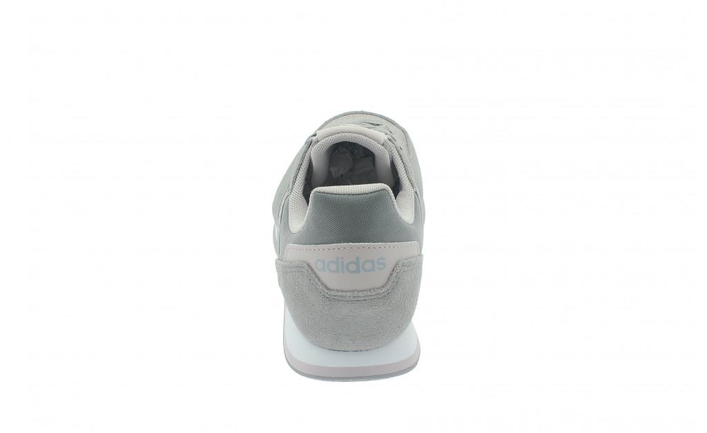 adidas 8K MUJER IMAGE 2