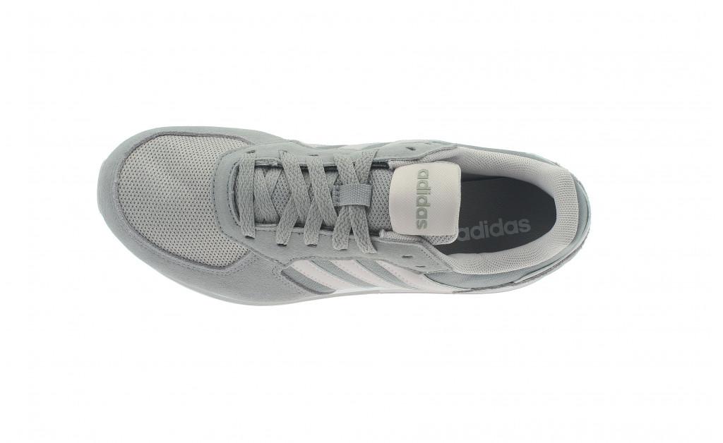 adidas 8K MUJER IMAGE 5