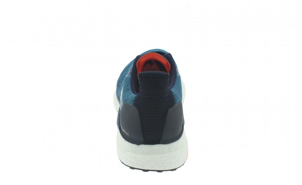 adidas SOLAR GLIDE IMAGE 2