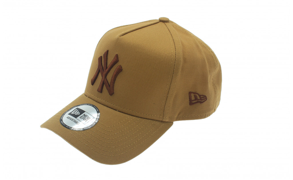 NEW ERA NEW YORK YANKEES LEAGUE IMAGE 1
