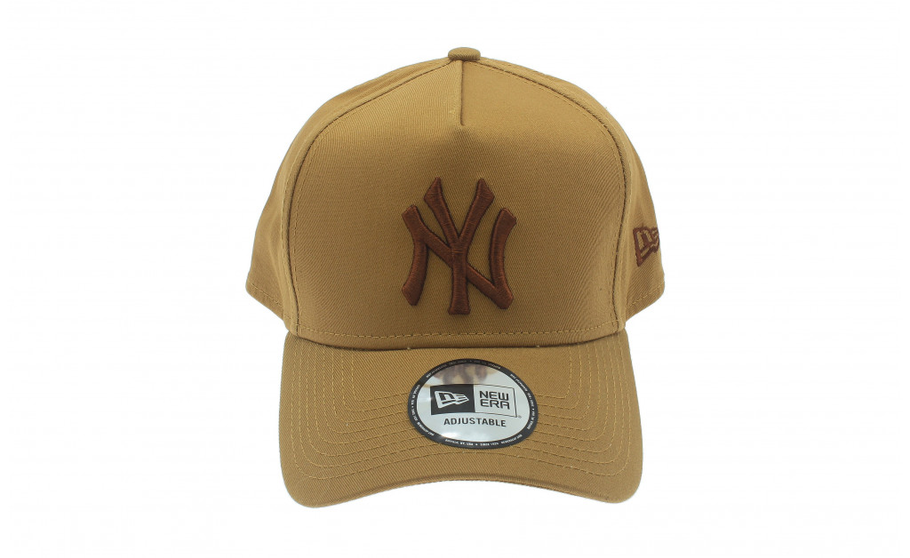 NEW ERA NEW YORK YANKEES LEAGUE IMAGE 2
