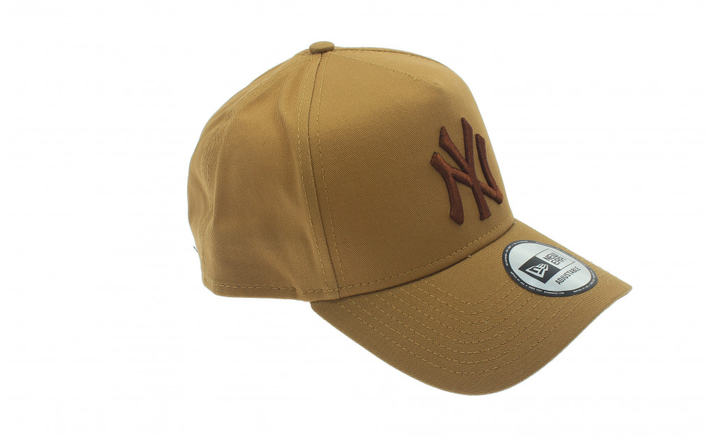 NEW ERA NEW YORK YANKEES LEAGUE IMAGE 8