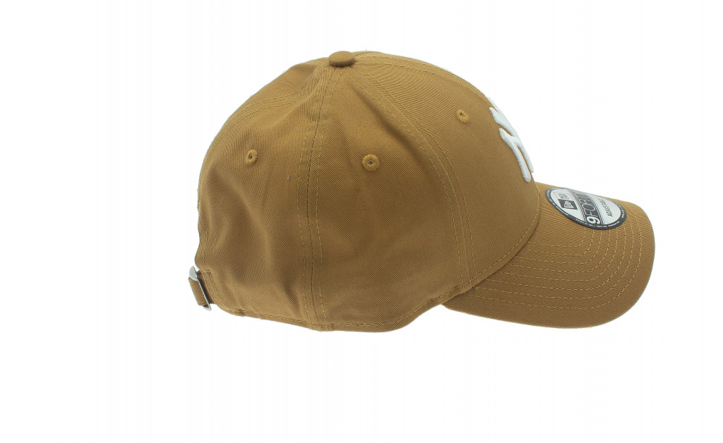 NEW ERA 9FORTY LEAGUE BASIC YANKEES IMAGE 7