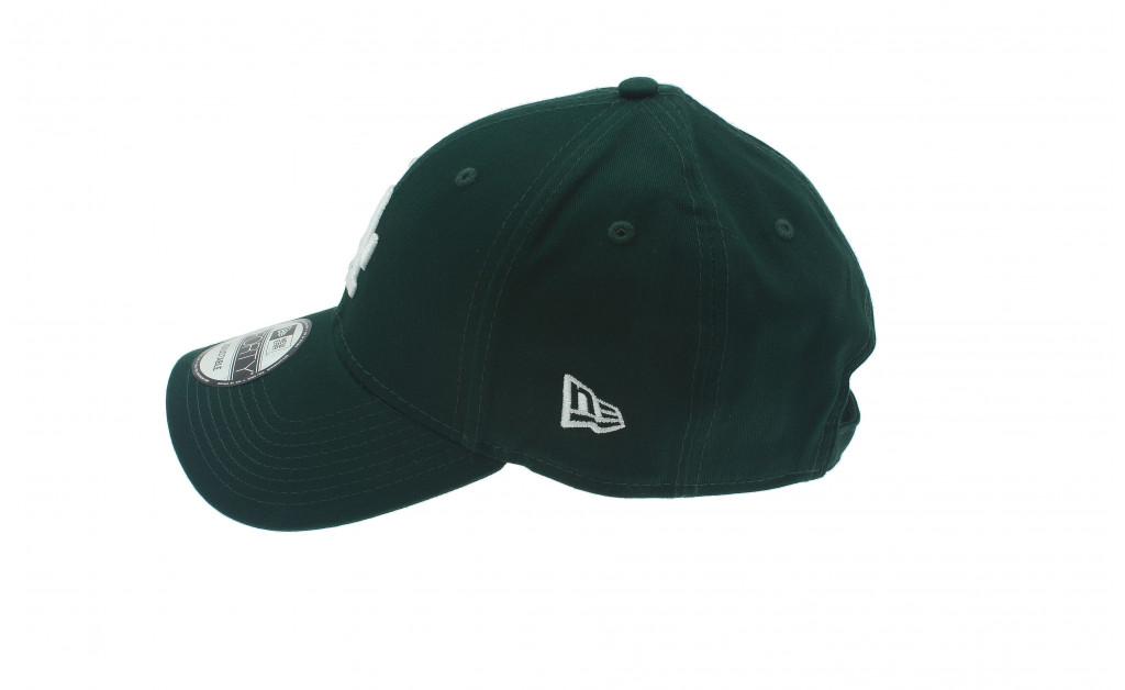 NEW ERA 9FORTY LEAGUE BASIC LA IMAGE 3