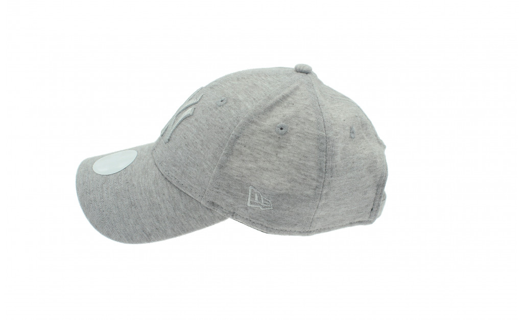 NEW ERA WOMENS 9FORTY LEAGUE BASIC NY IMAGE 3