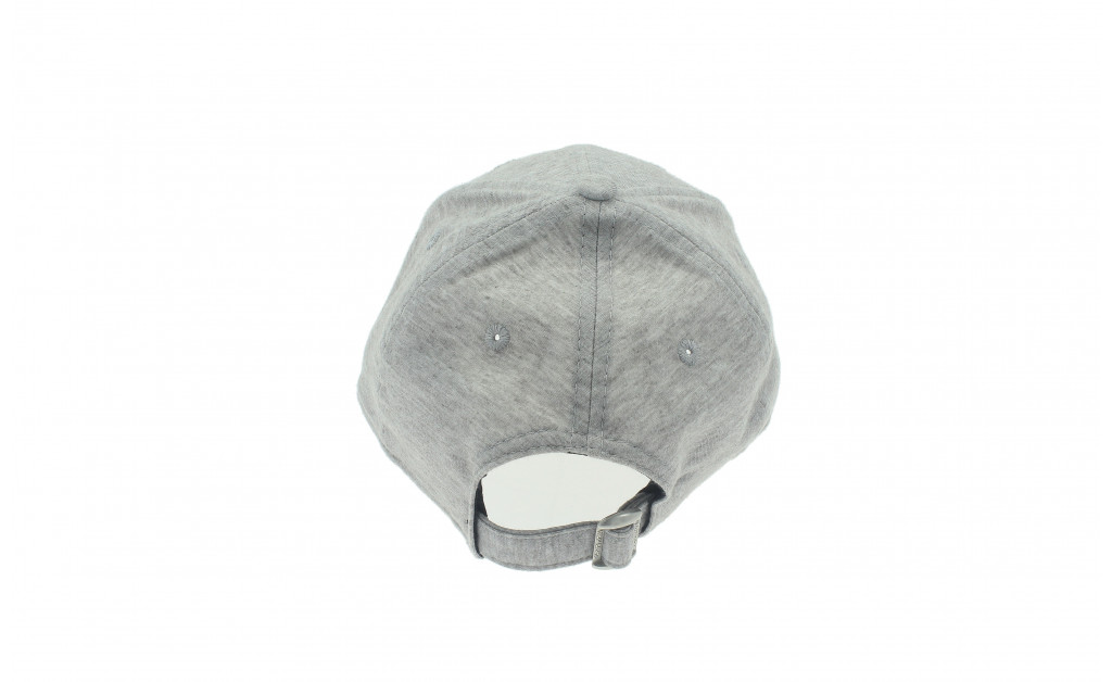 NEW ERA WOMENS 9FORTY LEAGUE BASIC NY IMAGE 6