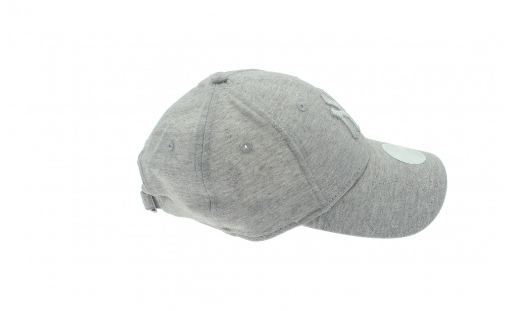 NEW ERA WOMENS 9FORTY LEAGUE BASIC NY IMAGE 7