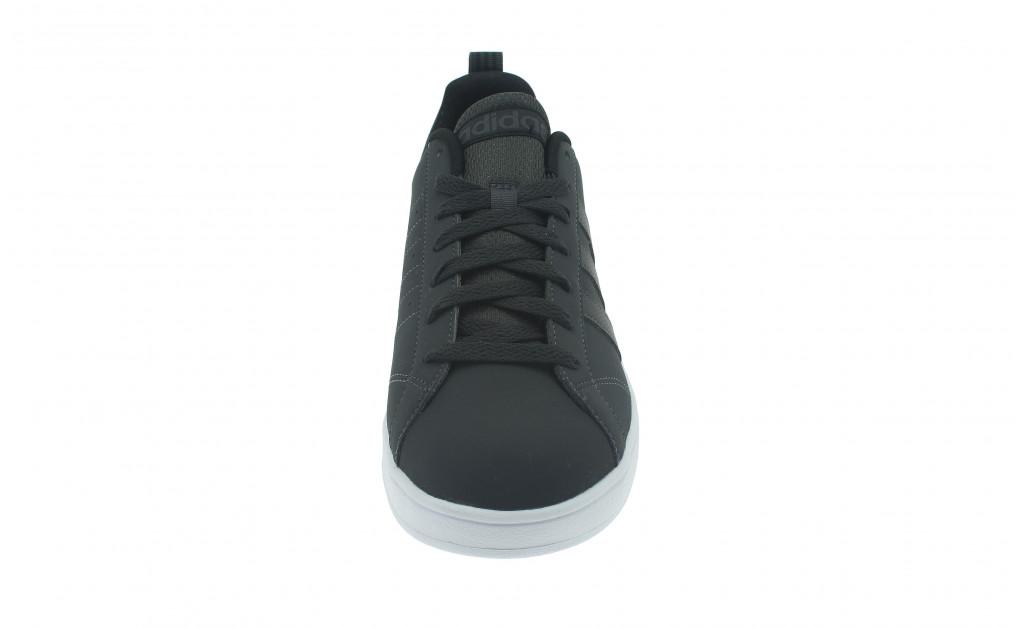 adidas VS ADVANTAGE IMAGE 4