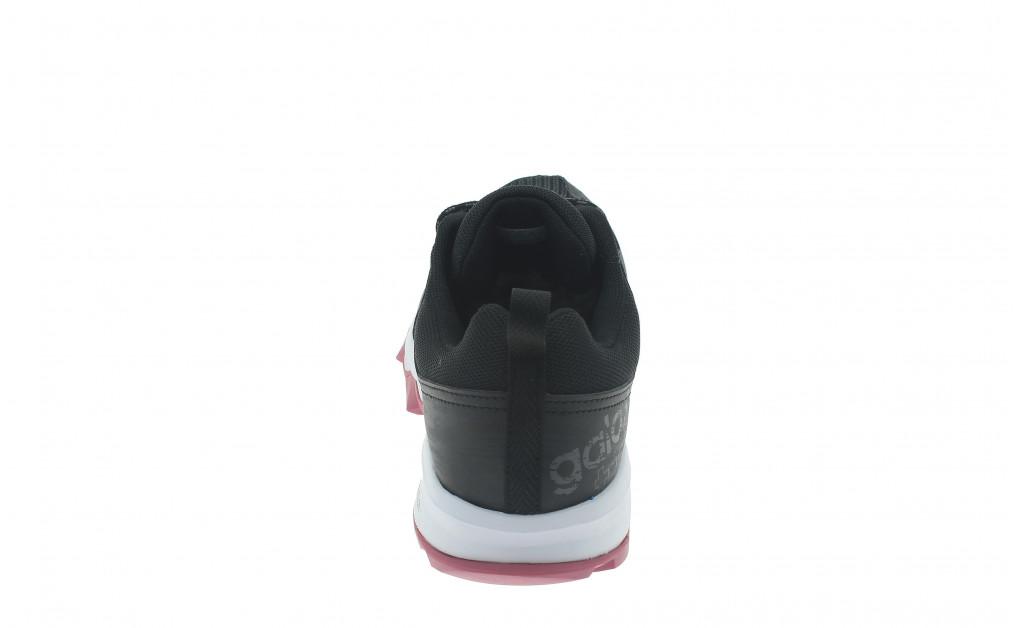 adidas GALAXY TRAIL MUJER IMAGE 2