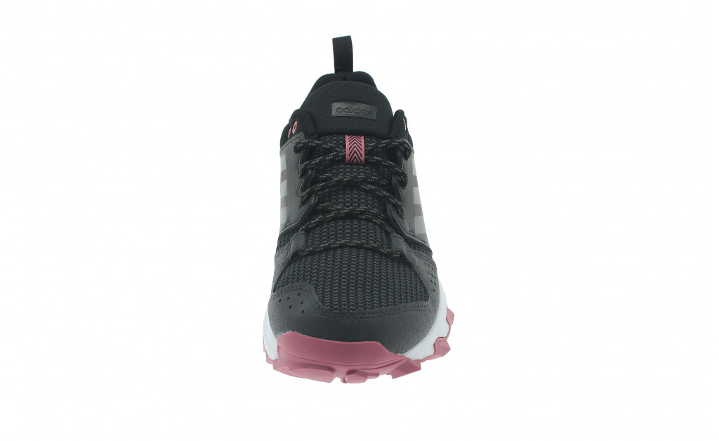 adidas GALAXY TRAIL MUJER IMAGE 4