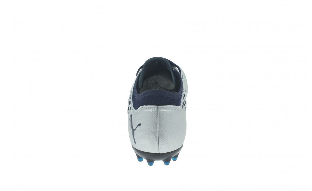 PUMA FUTURE 2.4 MG JUNIOR IMAGE 2