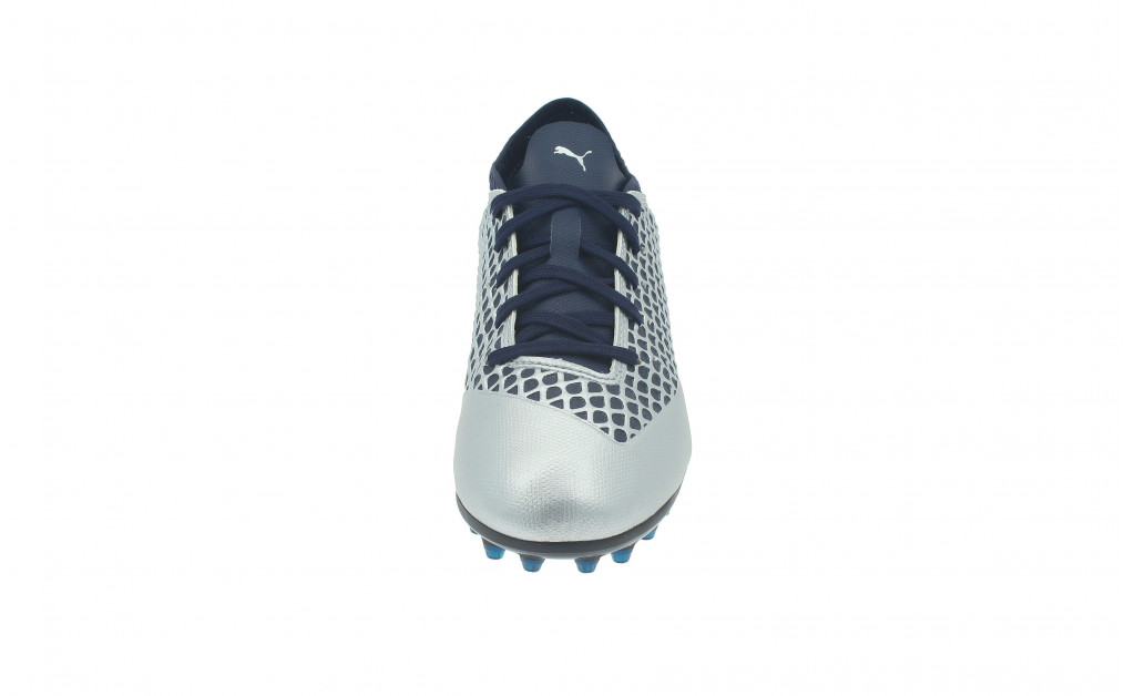 PUMA FUTURE 2.4 MG JUNIOR IMAGE 4
