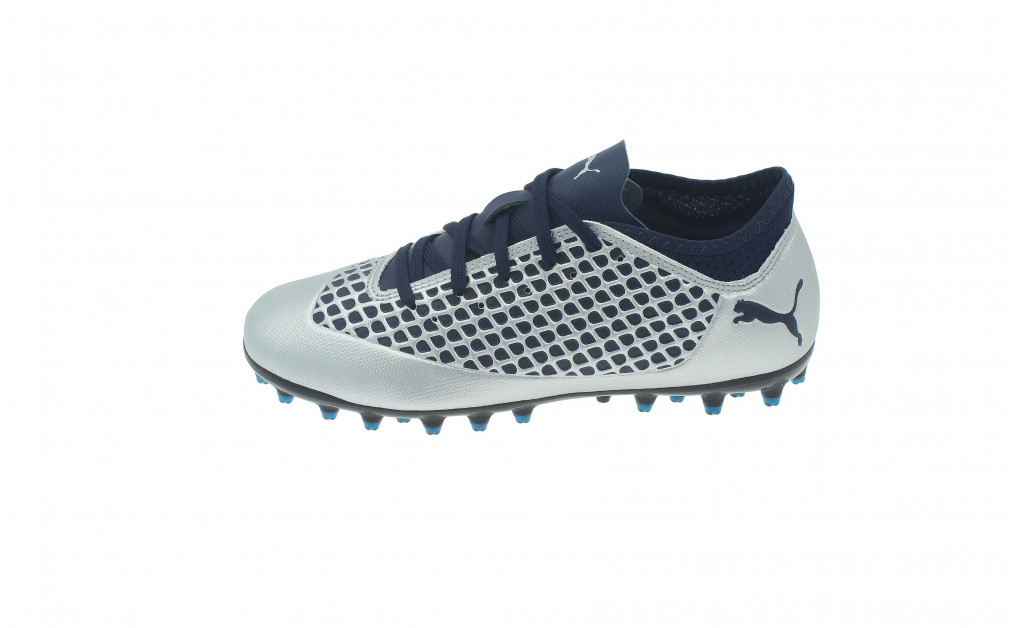 PUMA FUTURE 2.4 MG JUNIOR IMAGE 5