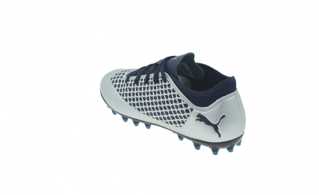 PUMA FUTURE 2.4 MG JUNIOR IMAGE 6