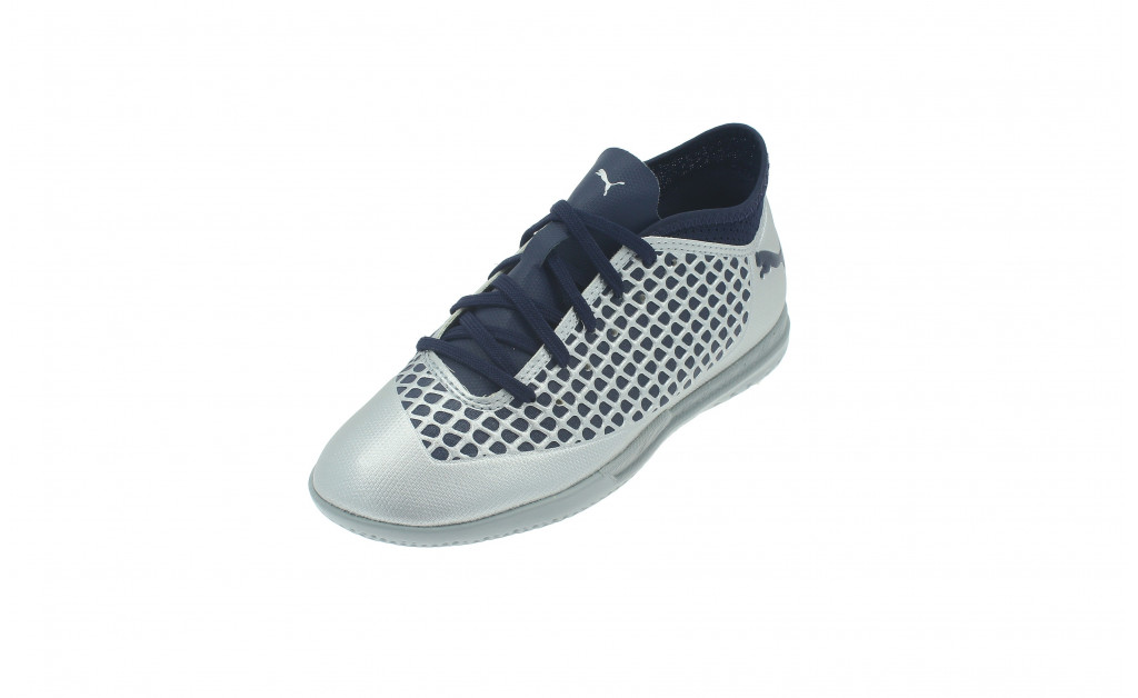 PUMA FUTURE 2.4 IT JUNIOR IMAGE 1