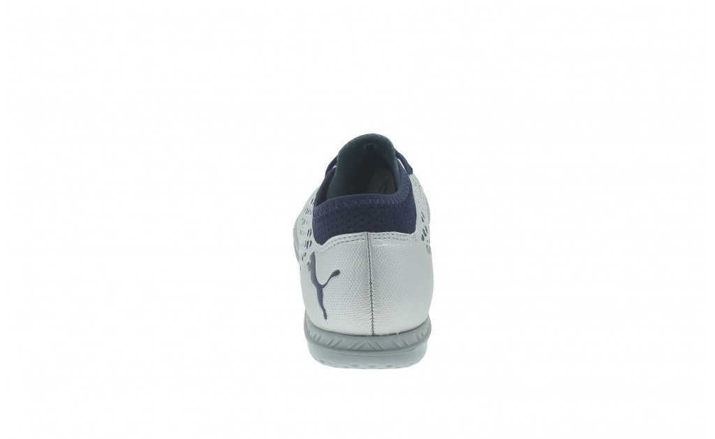 PUMA FUTURE 2.4 IT JUNIOR IMAGE 2