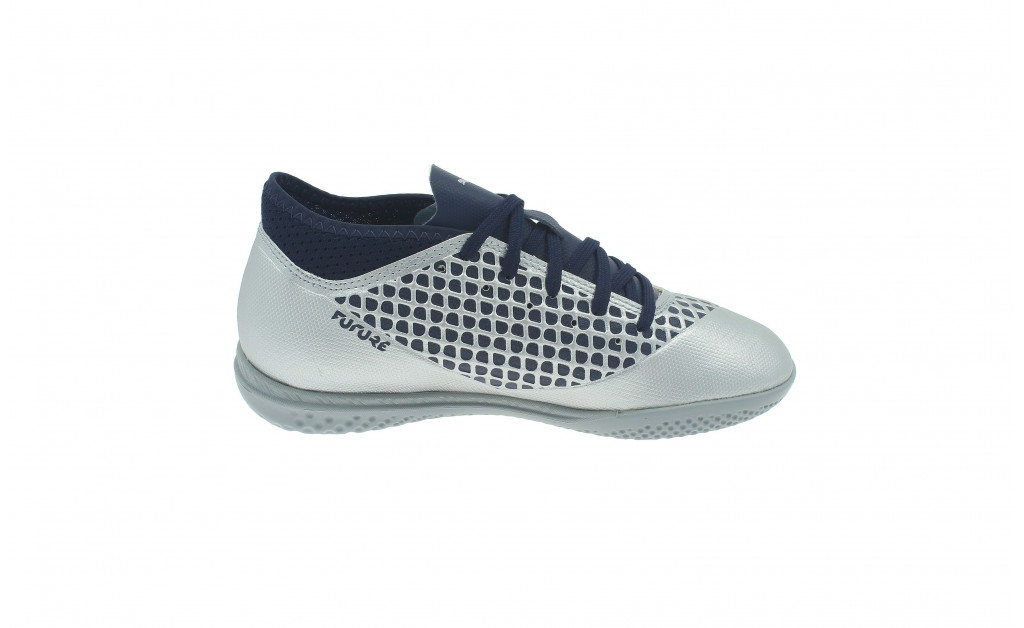 PUMA FUTURE 2.4 IT JUNIOR IMAGE 3